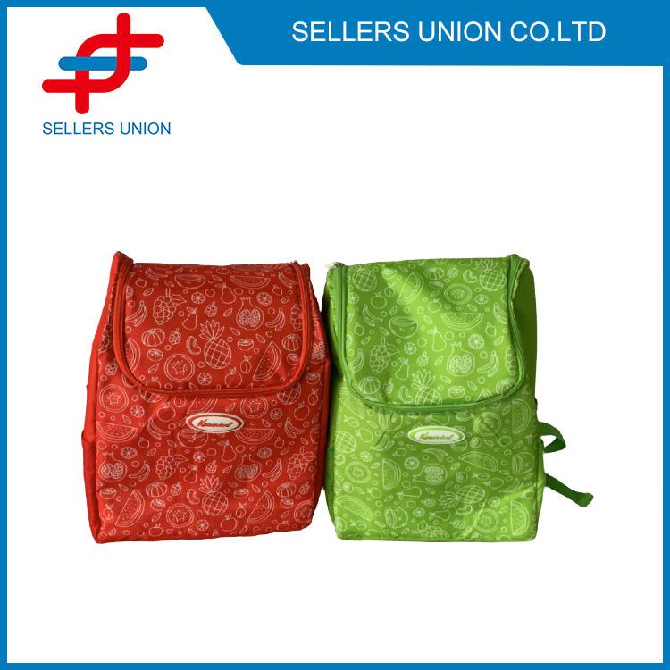 Fruit Cooler Bag